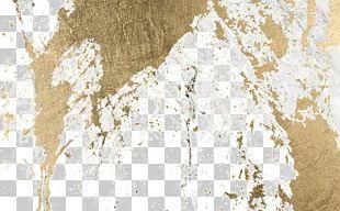 Marble Tile Information Granite PNG