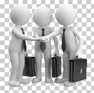 Business Sales Industry Service Management PNG