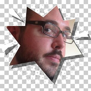 Sunglasses Nose Angle Font PNG