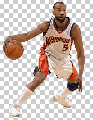 Baron Davis Basketball Player Golden State Warriors NBA PNG