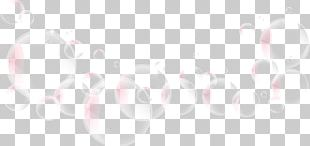 Brand Textile Pattern PNG
