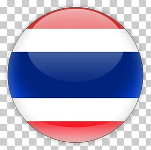 Flag Of Thailand PTC Laboratories (Thailand) National Flag PNG