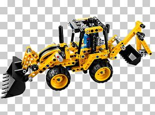 Lego Technic Amazon.com Lego Minifigure Toy PNG