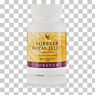 Bee Pollen Royal Jelly Dietary Supplement Honey Bee PNG