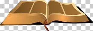 Bible Religion Christianity Prayer Christian Church PNG