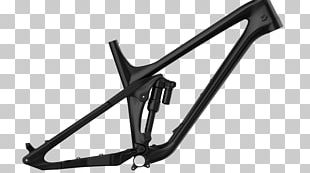 Bicycle Frames Bicycle Wheels Bicycle Forks Mountain Bike PNG