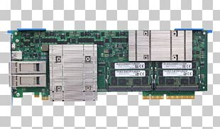 TV Tuner Cards & Adapters Graphics Cards & Video Adapters Motherboard Computer Hardware Network Cards & Adapters PNG