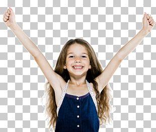 Dentist Childhood Human Behavior Depositphotos PNG