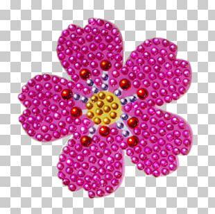 Emoji Sticker Emoticon Flower Smiley PNG