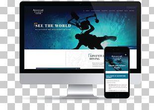 OCG Creative Graphic Design Web Design Digital Marketing PNG