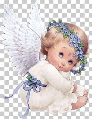 Angel Love YouTube Giphy Heaven PNG