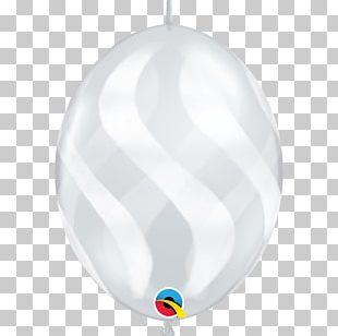 Balloon Lighting PNG