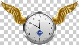 Clock Stock Photography PNG