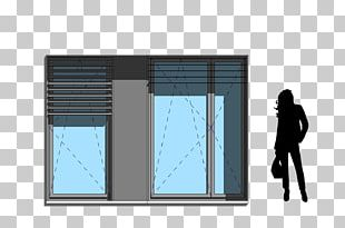 Grasshopper 3D Architecture Tessellation Parametric Design