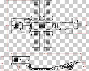 Floor Plan Engineering Line Angle PNG