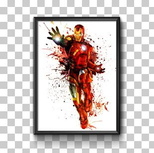Iron Man Batman Wonder Woman Superman Superhero PNG