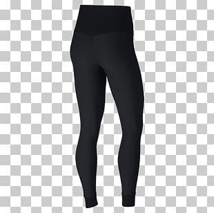 Pants Knitting Tights Nike Polar Fleece PNG