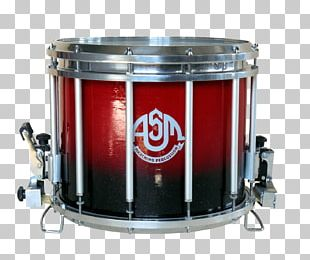 Tom-Toms Snare Drums Marching Percussion Timbales Drumhead PNG