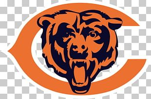 Chicago Bears NFL New Orleans Saints PNG