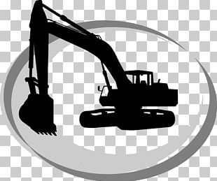 Excavator Architectural Engineering Heavy Machinery JCB Tata Hitachi Construction Machinery PNG