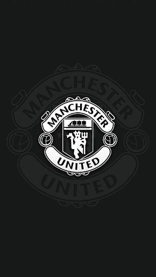 IPhone 7 Plus Manchester United F.C. IPhone 6s Plus United Mobile Desktop PNG