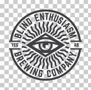 Logo Brewery Organization Emblem Brand PNG