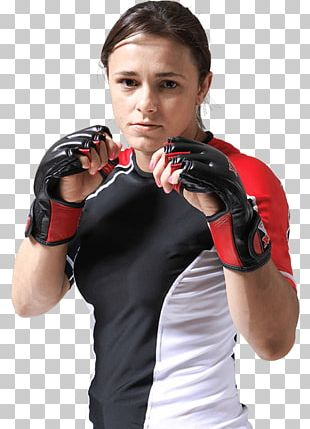 Michelle Nicolini Metamoris ADCC Submission Wrestling World Championship Ultimate Fighting Championship Brazilian Jiu-jitsu PNG