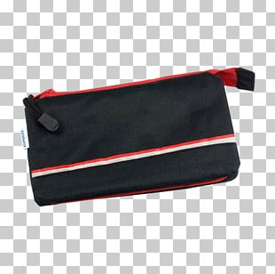 Pen & Pencil Cases Bag Zipper PNG