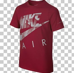 T-shirt Liverpool F.C. San Francisco 49ers New York Giants Arizona Cardinals PNG