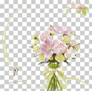 Canada Flower Bouquet FTD Companies Infant PNG