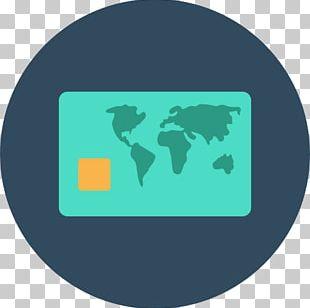 Marketing Plan Web Page Internet PNG