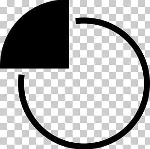 Pie Chart Computer Icons Diagram Symbol PNG
