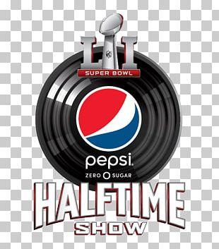 Super Bowl LII Halftime Show Super Bowl LI Halftime Show Pepsi PNG