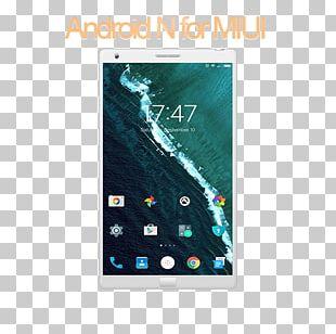 Tân Phú District Smartphone Samsung Galaxy S Plus Android Trung Tâm Dịch Vụ Bảo Hành Masstel HCM PNG