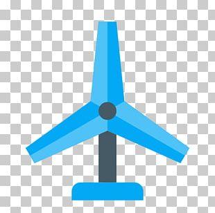 Wind Farm Wind Turbine Renewable Energy Wind Power PNG