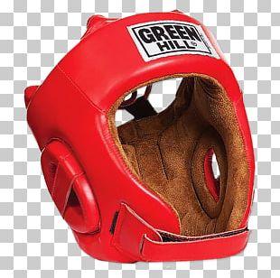 Boxing & Martial Arts Headgear Boxing Glove International Boxing Association Kickboxing PNG