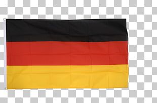 Flag Of Germany Flag Of Germany Fahne National Flag PNG