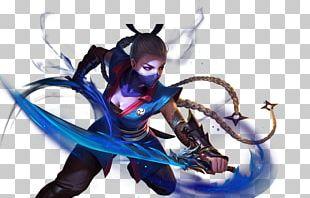Garena RoV: Mobile MOBA Garena Free Fire Gunny League Of Legends PNG