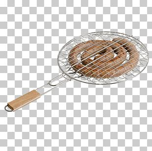 Regional Variations Of Barbecue Grilling Picnic Maize PNG