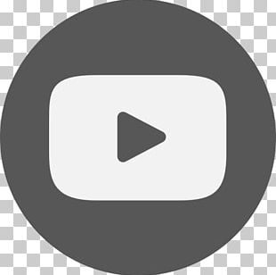 YouTube Logo Computer Icons Video PNG
