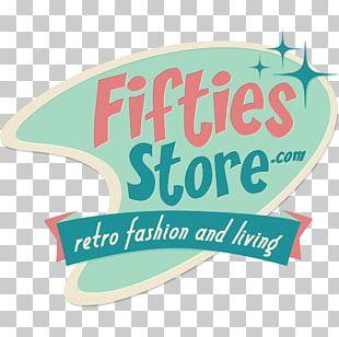 Bennies Fifties Hague Logo Jukebox Vintage Clothing PNG