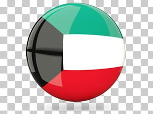 Flag Of Kuwait Flag Of The United Arab Emirates Flag Of Saudi Arabia PNG
