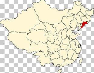 Fujian Province Chekiang Province PNG