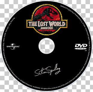 Ian Malcolm Jurassic Park Film Producer Film Director PNG