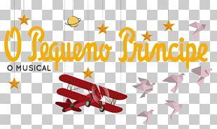 The Little Prince Corrida Pela Herança Night Flight Wind PNG