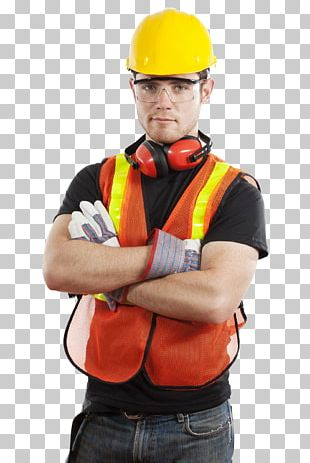 Construction Worker Architectural Engineering Stock Photography Laborer PNG