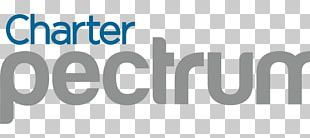 Logo Charter Communications Spectrum Portable Network Graphics Font PNG