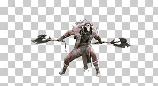 Paragon Fortnite Battle Royale PlayStation 4 Video Game PNG