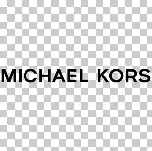 Michael Kors Fashion Designer Logo Brand PNG