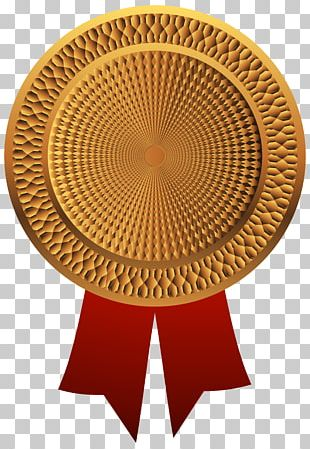 Bronze Medal Icon Scalable Graphics PNG